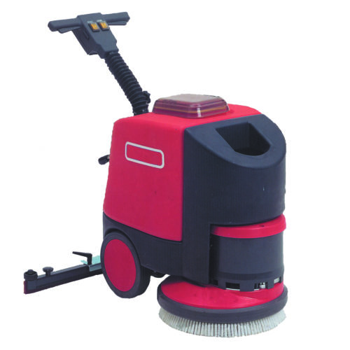 Clean RA 431